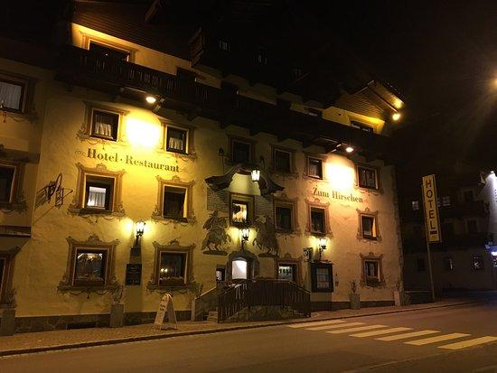 Otztal, Austria: photo2.jpg