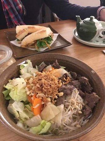 Go Brno Prava Vietnamska Kuchyne