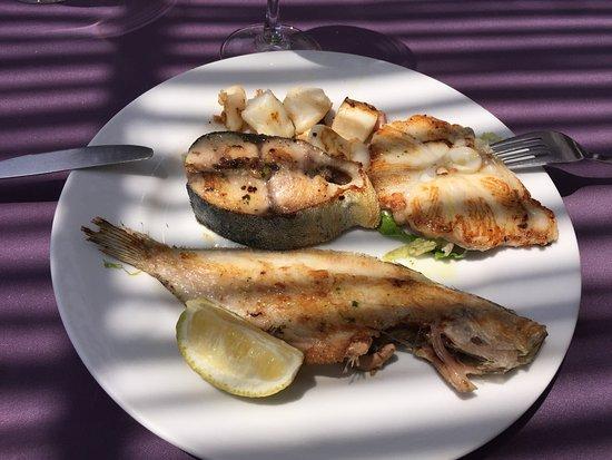 Imagen de Hostal Restaurante Isleta Del Moro