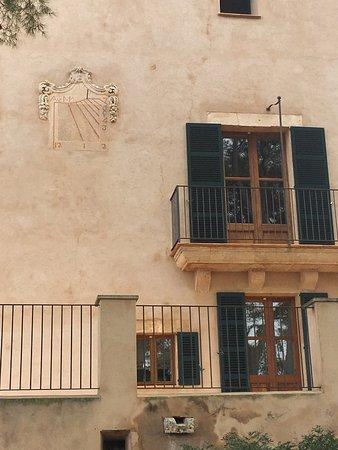 Hilton Sa Torre Mallorca: photo4.jpg