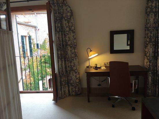 Hilton Sa Torre Mallorca: photo5.jpg
