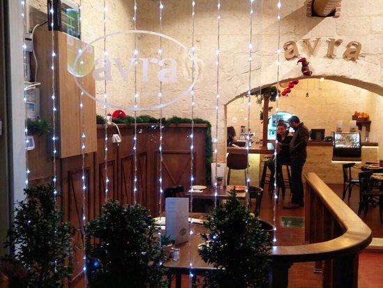 avra cafeteria nazareth restaurant bewertungen telefonnummer fotos tripadvisor