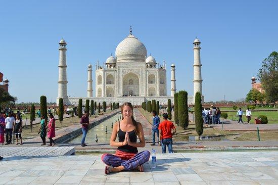 India Travel Organizers