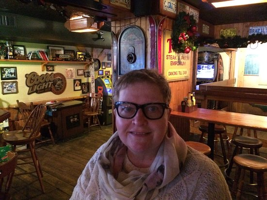 Tommy's Neighbourhood Pub : Tommys as good as ever