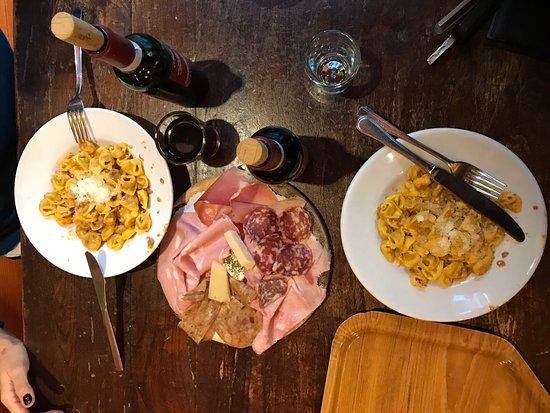 Tamburini 2019 bologna everything you need to know for Hotel bologna borgo panigale