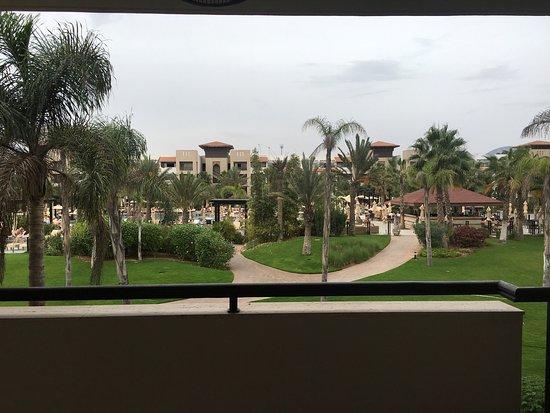 Hotel Riu Palace Tikida Agadir: photo0.jpg