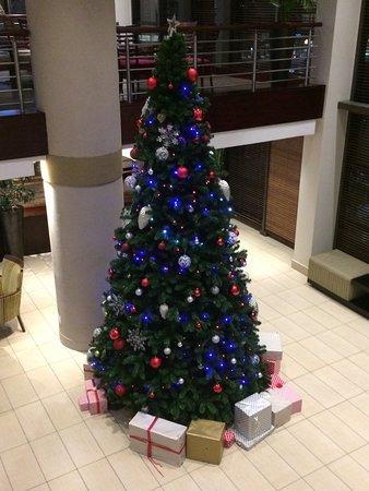 City Lodge Hotel OR Tambo Airport: photo0.jpg