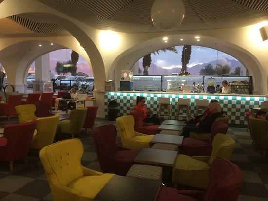 Foto de Nova Like Hotel Eilat - an Atlas Hotel