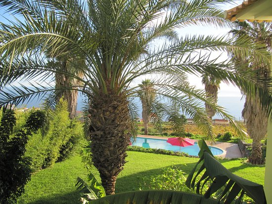 Quinta Alegre Foto