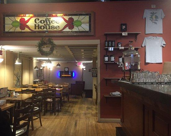 Best Restaurants Near University Of Rochester