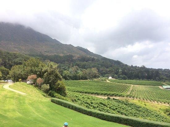Constantia, South Africa: photo0.jpg