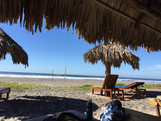 Club Joya Del Pacifico Updated 2017 Hotel Reviews El