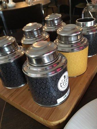 Carter Bar & Kitchen: photo2.jpg