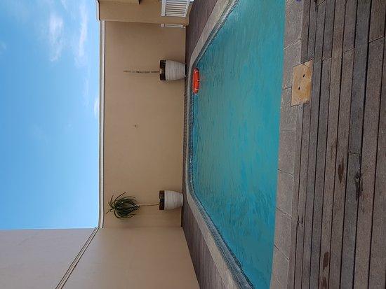 AVANI Windhoek Hotel & Casino : TA_IMG_20161227_174122_large.jpg