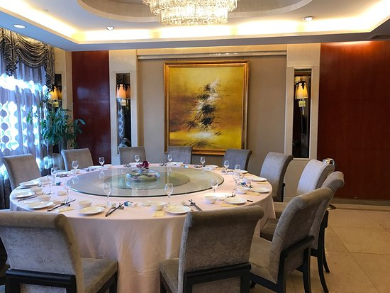 Wenzhou Wuma Meishilin Hongjing Hotel: photo2.jpg
