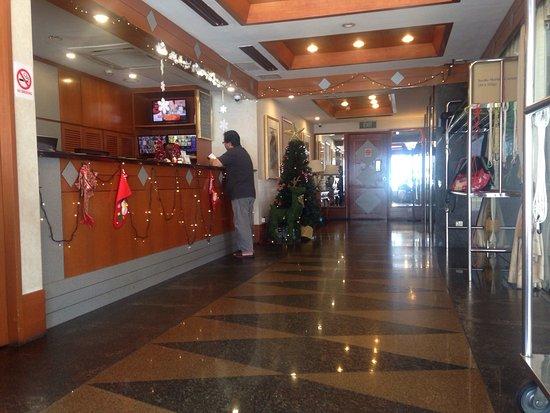Hotel 81 - Palace : photo1.jpg