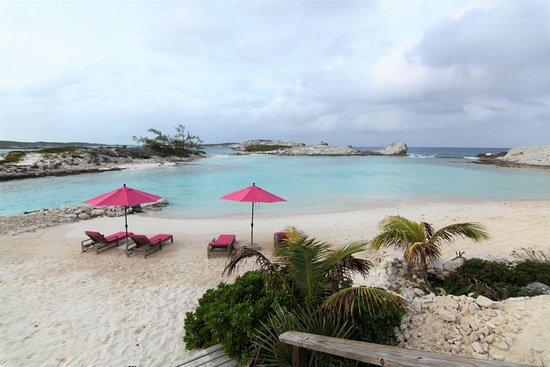 STANIEL CAY YACHT CLUB - Updated 2019 Prices & Hotel Reviews