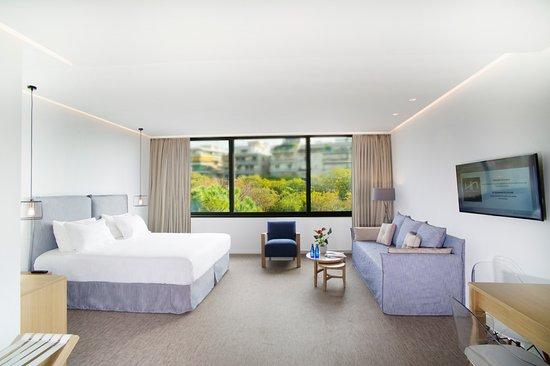 NLH Fix - Neighborhood Lifestyle Hotels, hôtels à Athènes