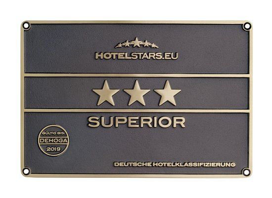 Montana Hotel Köln Bonn Airport ab 64€ 8̶3̶€Ì¶ Bewertungen