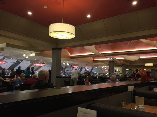 excalibur hotel casino 3850 las vegas blvd s
