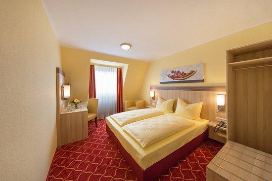 Hotel Holiday Inn Express In Koln