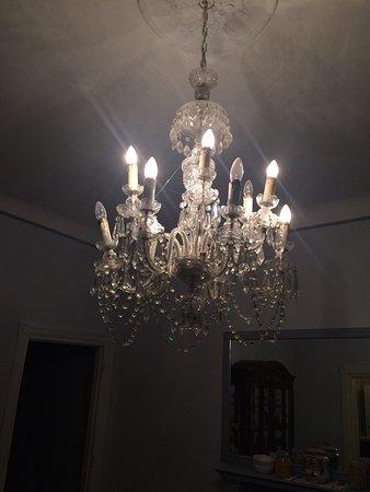 Chez Marie-Claire: photo0.jpg