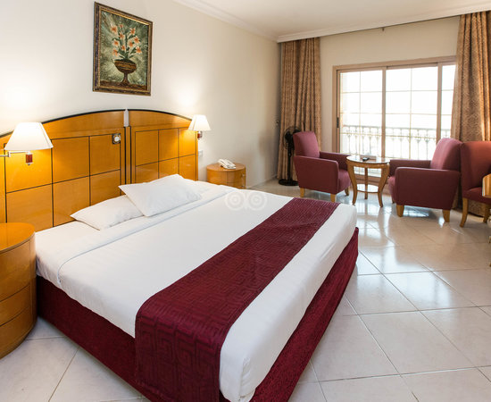 Dolphin Hotel Apartments Dubai Hotel Reviews Photos Rate
