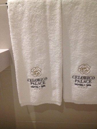 Celorico de Basto, Portugal: photo2.jpg