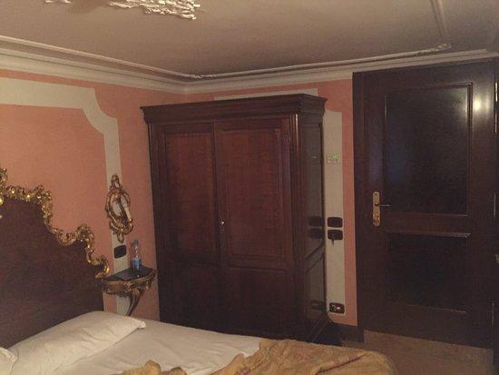Hotel San Moise: photo0.jpg