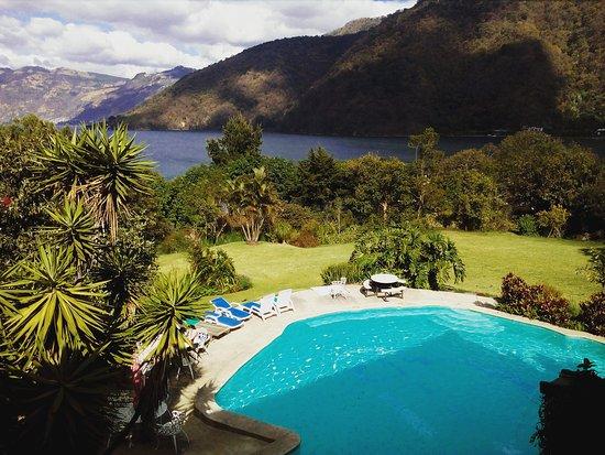 San Lucas Toliman, Guatemala: IMG_20161225_141904_large.jpg