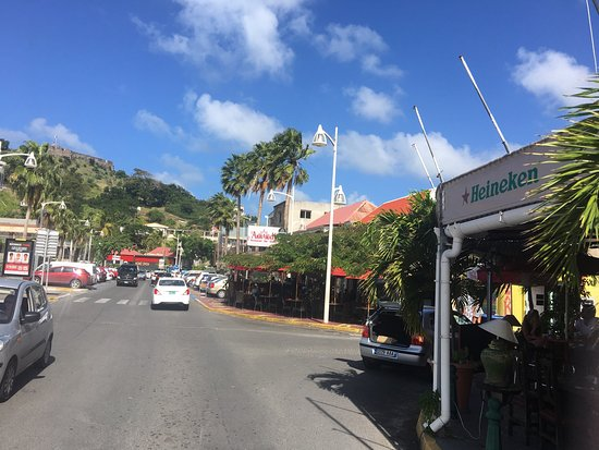 Marigot, Guadalupe: photo0.jpg