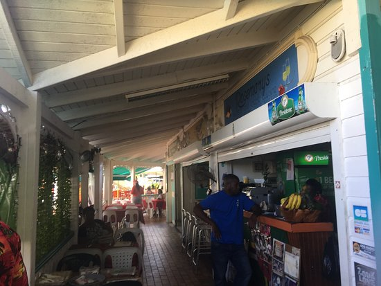 Marigot, Guadalupe: photo2.jpg