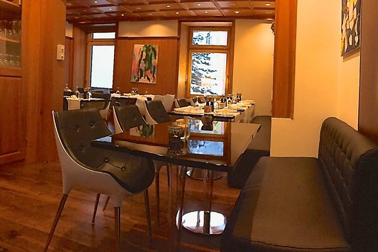 arthaus HOTEL