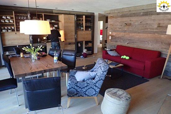bewertungen fotos preisvergleich oberstaufen deutschland. Black Bedroom Furniture Sets. Home Design Ideas