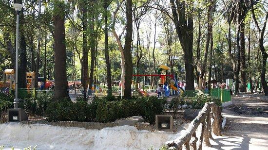 La Condesa: 20161214_134204_large.jpg