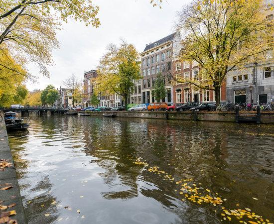 time hotel escort amsterdam