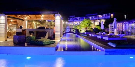 Hotel Dion Palace Resort