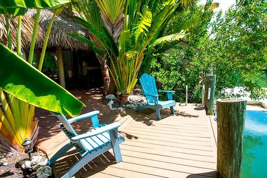 Bluewater Key Rv Resort Updated 2018 Campground Reviews