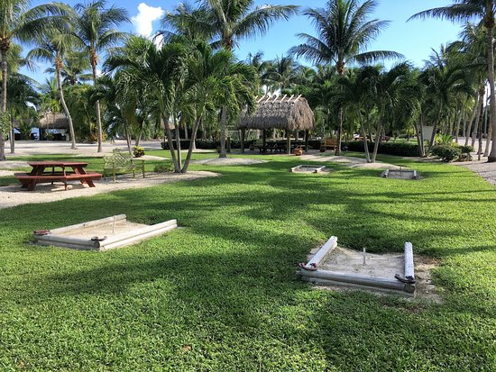 Bluewater Key Rv Resort Updated 2017 Reviews Amp Photos