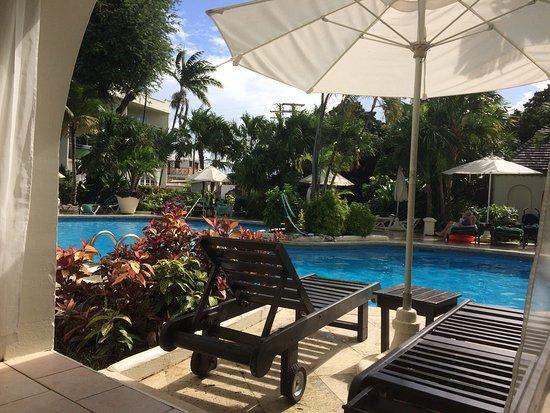 Holetown, Barbados: photo1.jpg