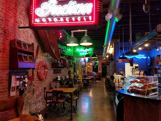 Mexican Food Restaurants In Lewisville Texas