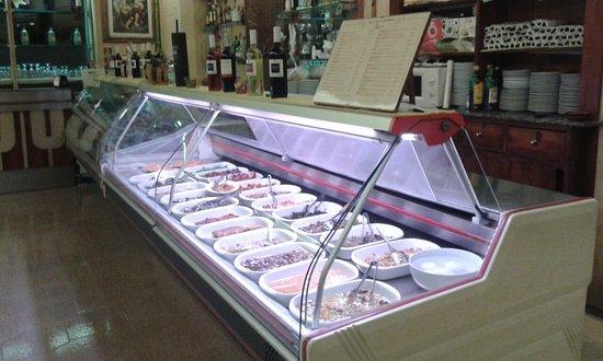 Galatone, Italia: Pizzeria Ristorante Franco