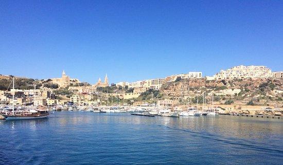 San Gwann, Malta: IMG-20160505-WA0000_large.jpg