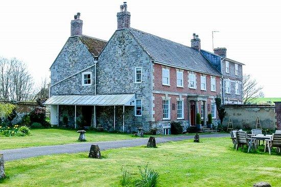 Shrewton صورة فوتوغرافية