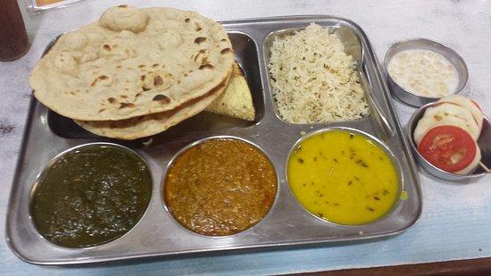 kailash veg restaurant jaipur restaurant bewertungen telefonnummer fotos tripadvisor