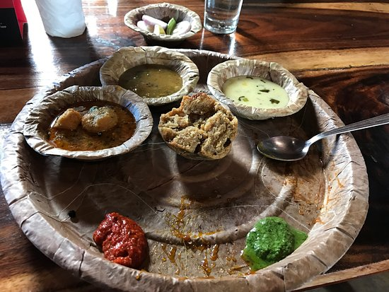 traditional khana udaipur restaurant reviews phone number photos tripadvisor