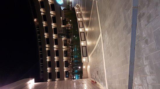 President Park Hotel: IMG-20161225-WA0038_large.jpg