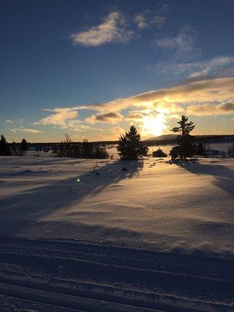 Municipio de Ringebu, Noruega: photo0.jpg