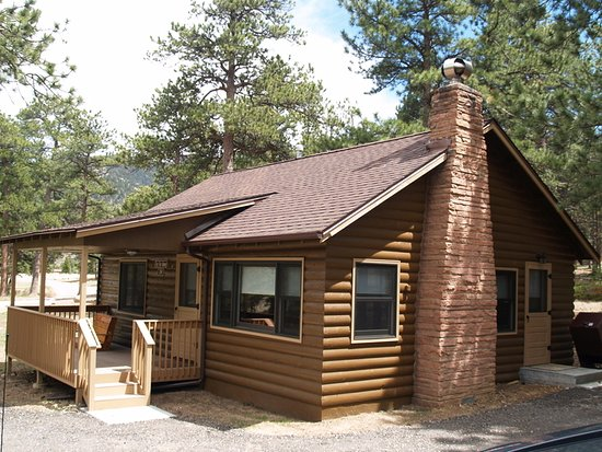 Ymca Of The Rockies Updated 2018 Prices Amp Hostel Reviews