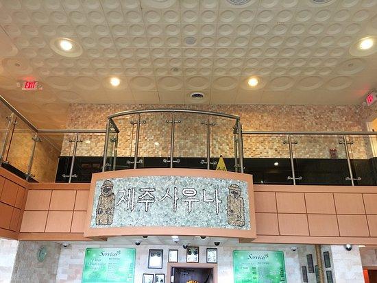 Hotels Near Jeju Spa In Duluth Ga